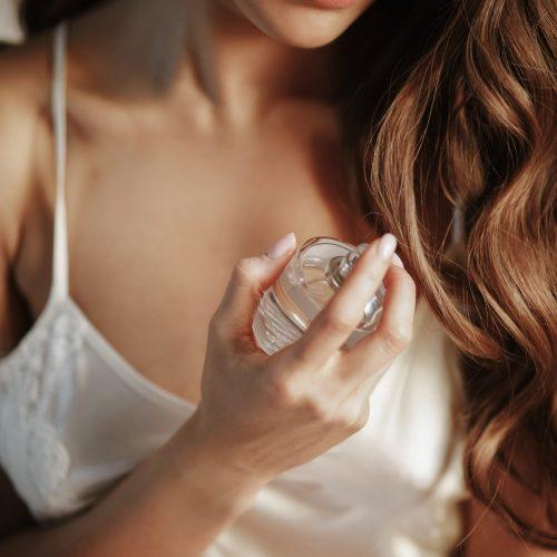 Parfemi Mirta kozmetika