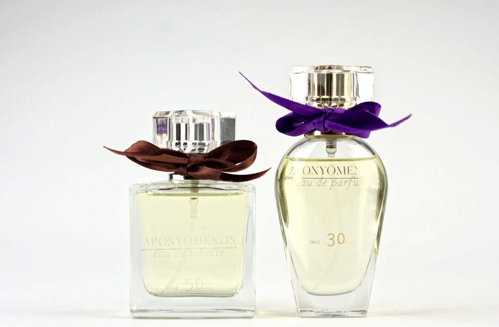 Parfem Apoxyomenos 30 ml