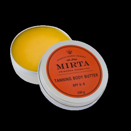 maslac-za-suncanje